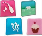 novelty-soaps